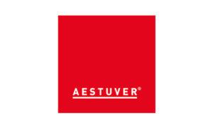 Logo Aestuver-JH