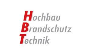 Logo HBT