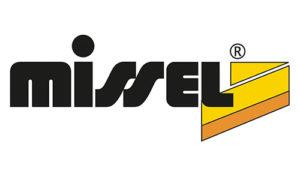 Logo Missel